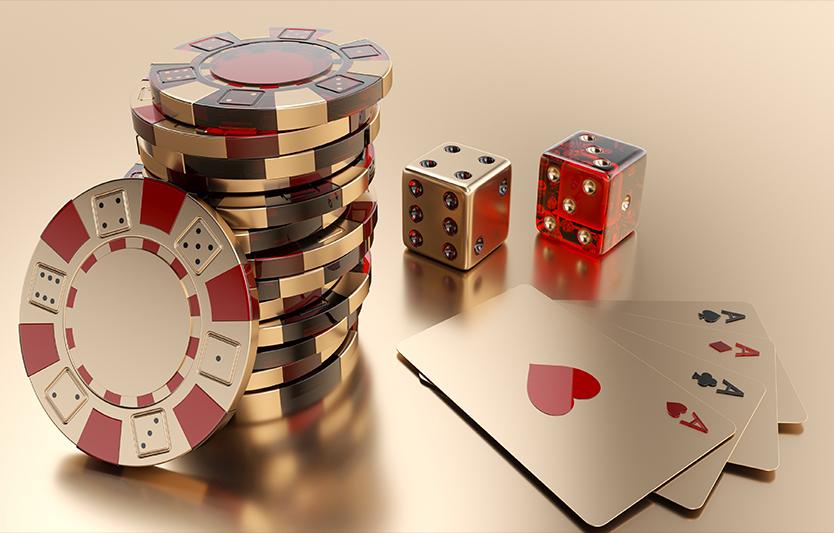 Рейтинг лицензионных казино Украины