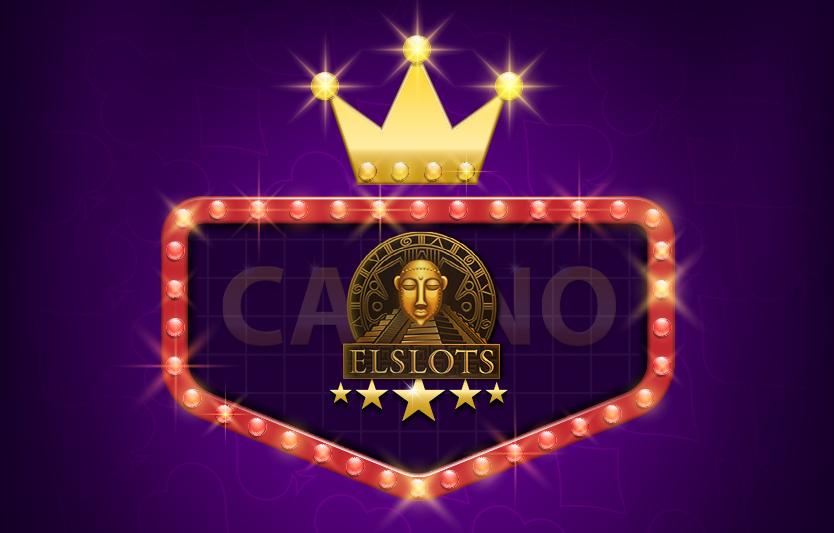 Обзор Elslots казино