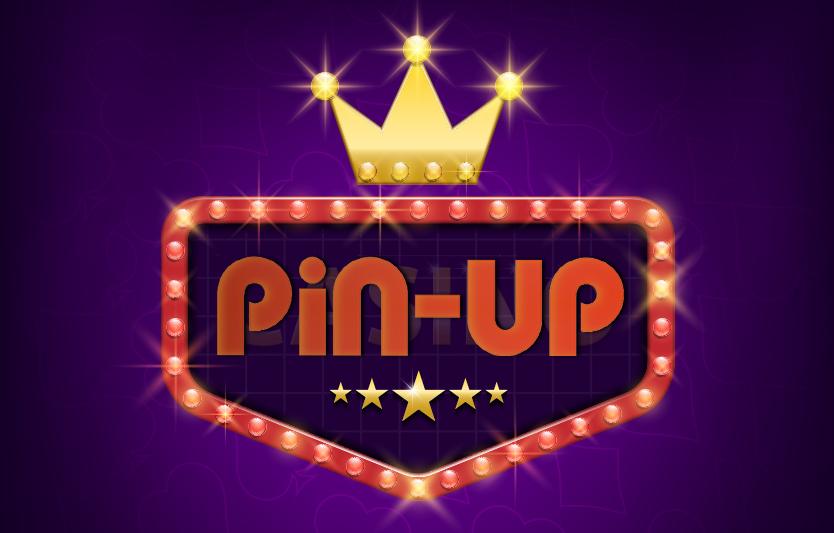 Обзор Pin Up казино